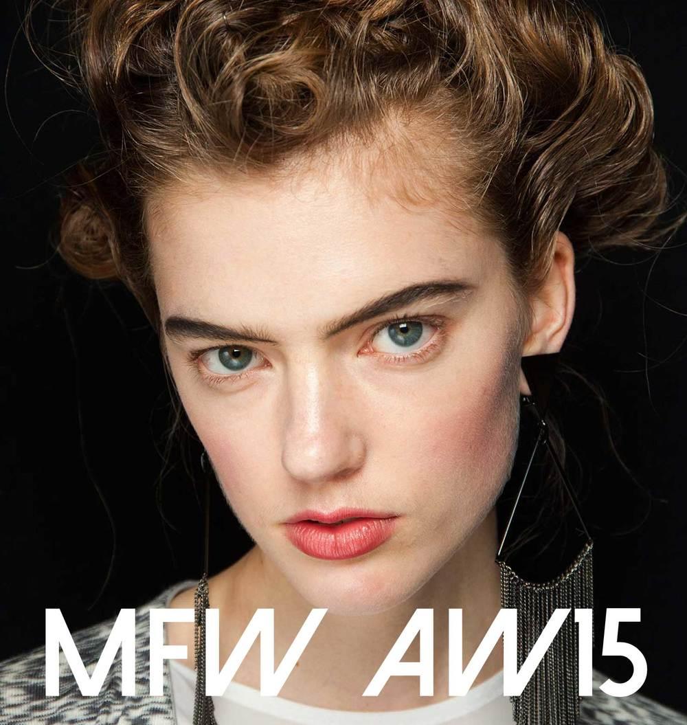 mfw-tile