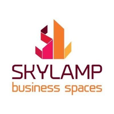 Skylamp.jpg