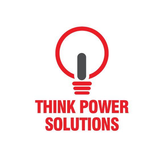 thinkpower.jpg