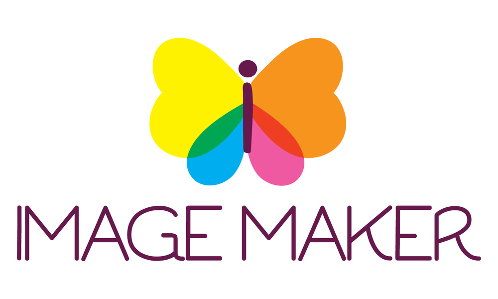 image-maker-logo-final.jpg