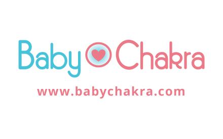 baby_chakra.png