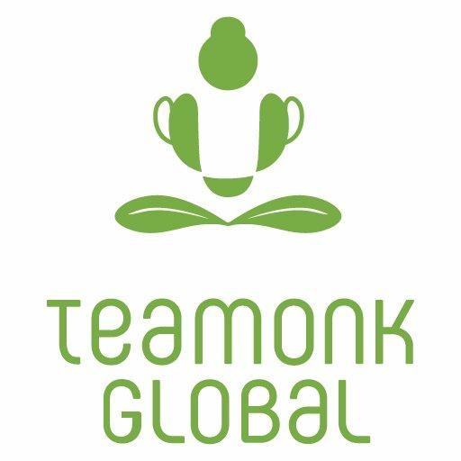 teamonk logo.jpg