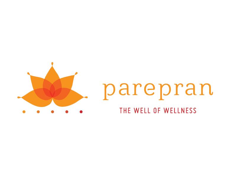 parepran-logo-baseline-08.jpg