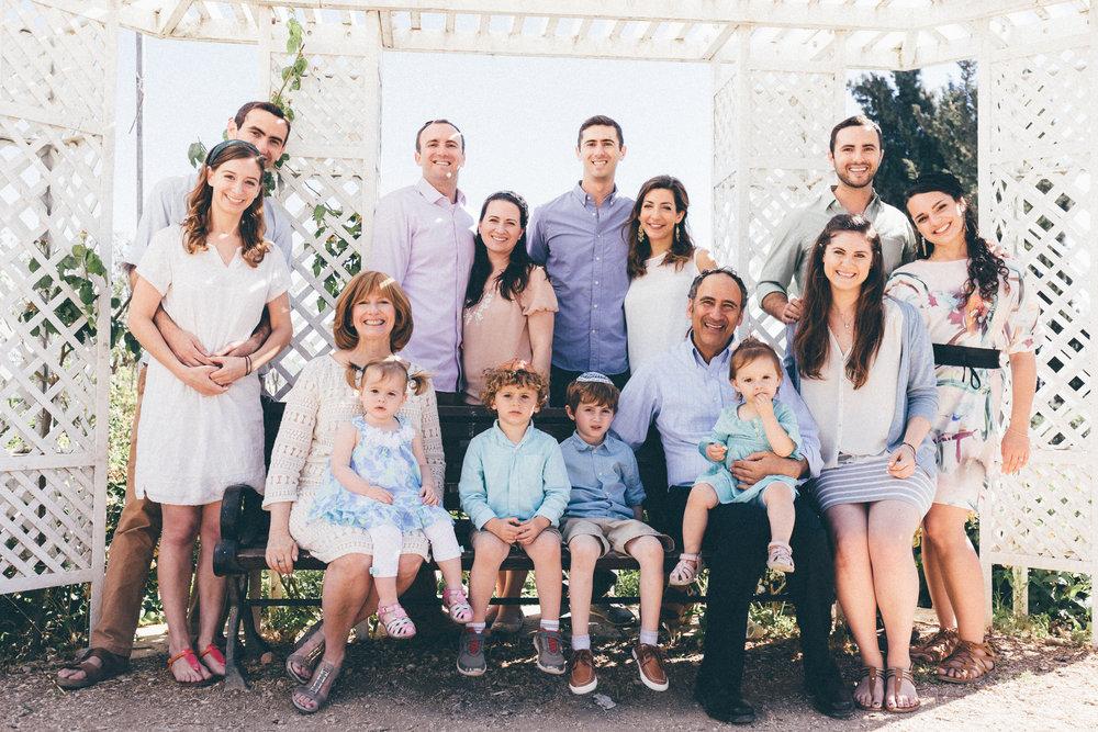 Schwartz Family-06.jpg