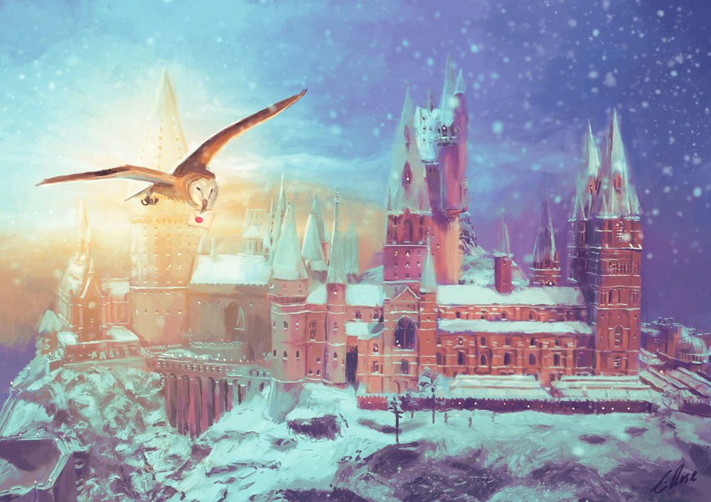 hogwarts3.jpg