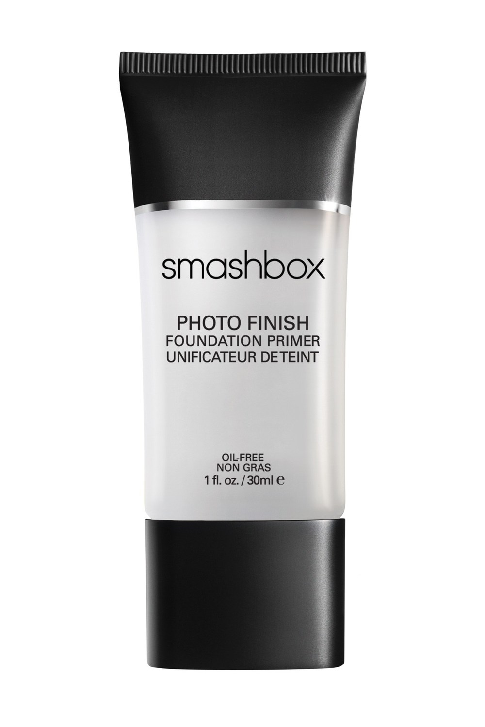 I love the Smashbox one but there are lots of great ones on the market.