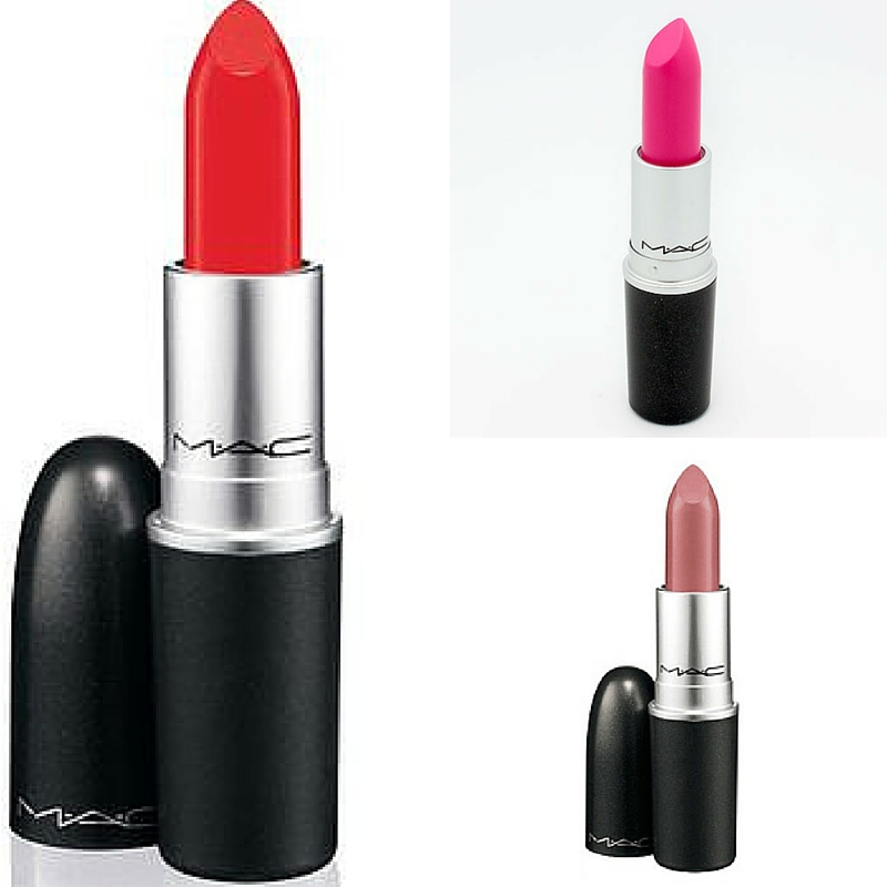 Available from any MAC cosmetics.