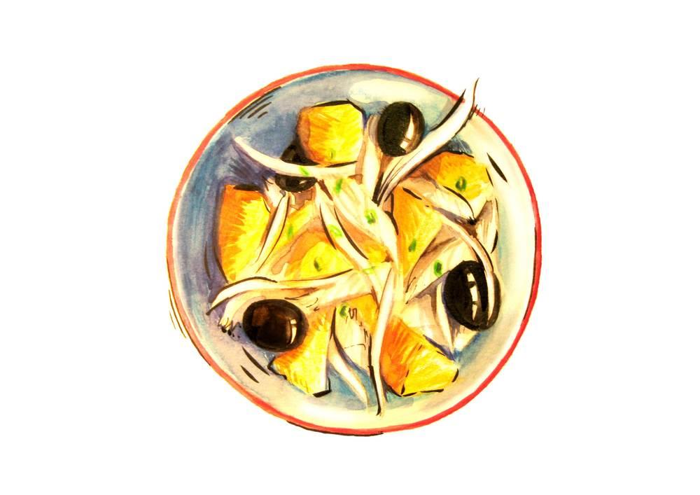 ensalada-de-naranja-y-bacalao