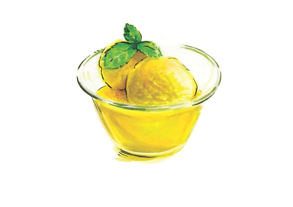 crema-de-mango-con-helado