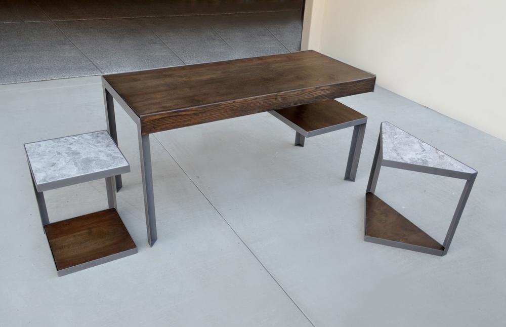 Final-Product-Troy-Desk-SideTables.jpg