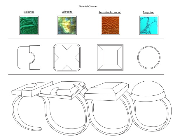 5piecering-schematic1.PNG