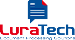 LuraTech_Logo.png