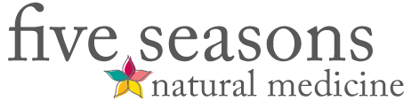 Five Seasons Natural Medicine | Acupuncture & Chinese Medicine | Mornington Peninsula, Mt Eliza, Mt Martha, Frankston