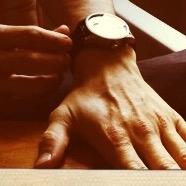 Pallweber Hand.jpg
