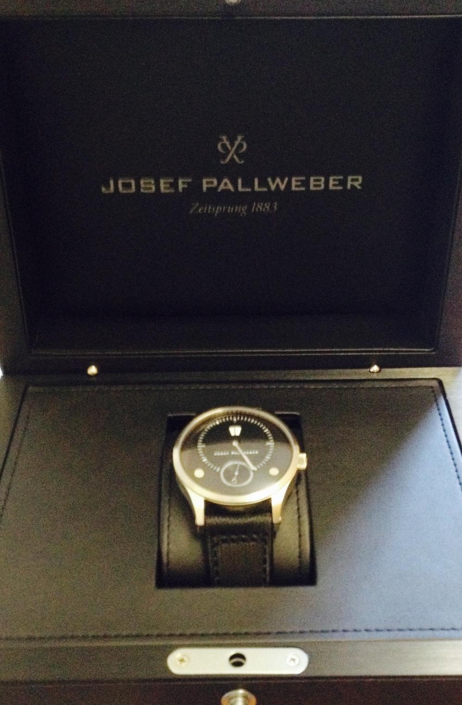 Pallweber in Box.JPG