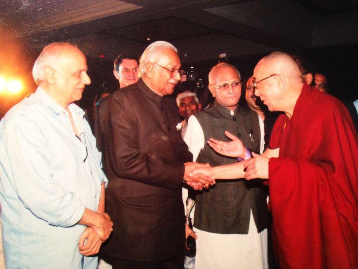 JSV Dalai Lama.jpg