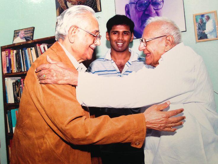 JSV Krishna Iyer.jpg