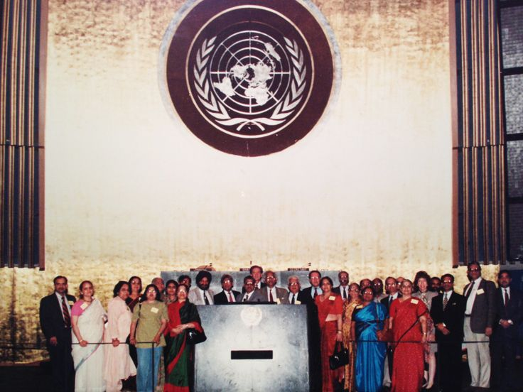 JSV UN.jpg