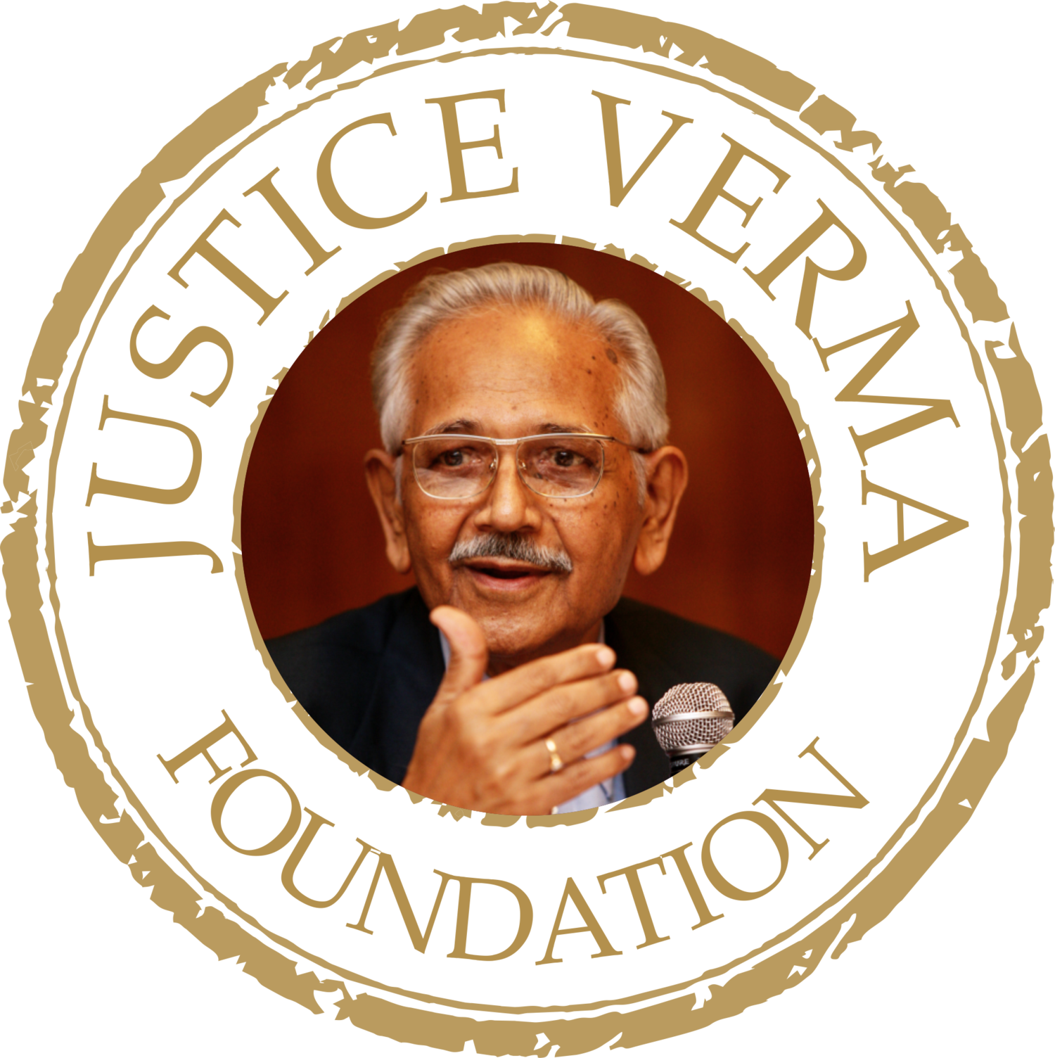 Justice verma foundation