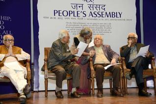 Aruna Roy, JSV, Soli.jpg