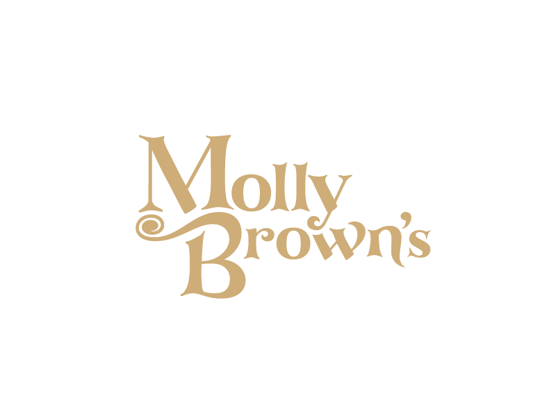 Molly Brown's