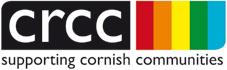 crcc_logo_small_web.jpg