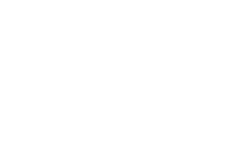 The Cornwall Area of Outstanding Natural Beauty