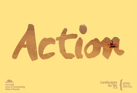 Click on the image above to download the Introduction, Vision, Aims and Actions. File size 4MB