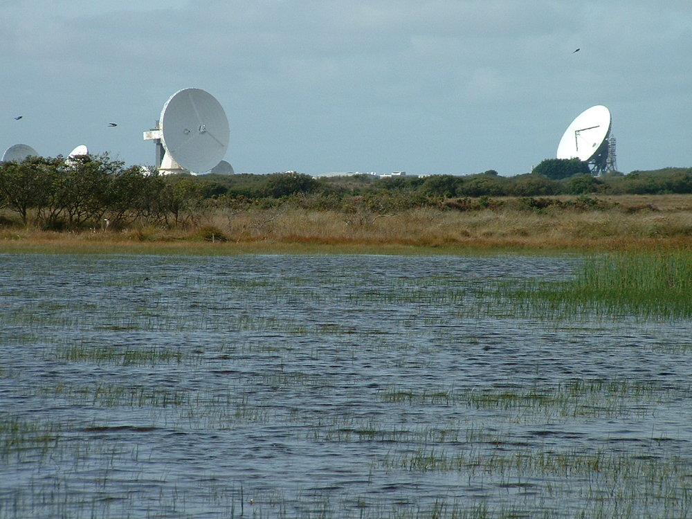 ET Croft Pascoe Pool & Goonhilly.jpg