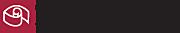 bygdekinoen logo.png