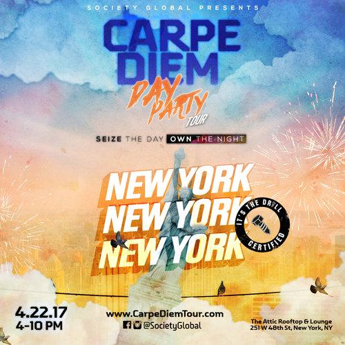 carpediem_NYC.jpg