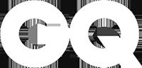 gq-heading-logo.png