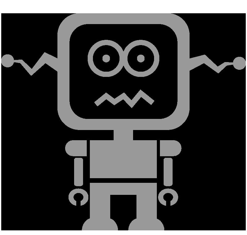 404-robot.png