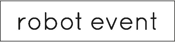Robor Event