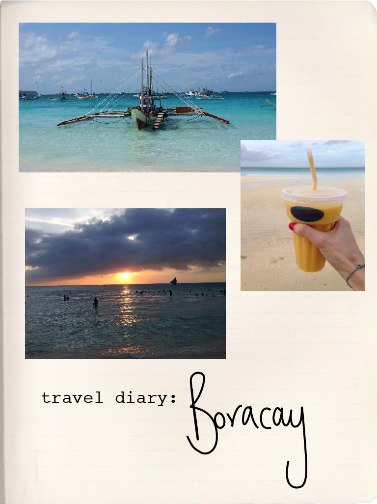 traveldiary1