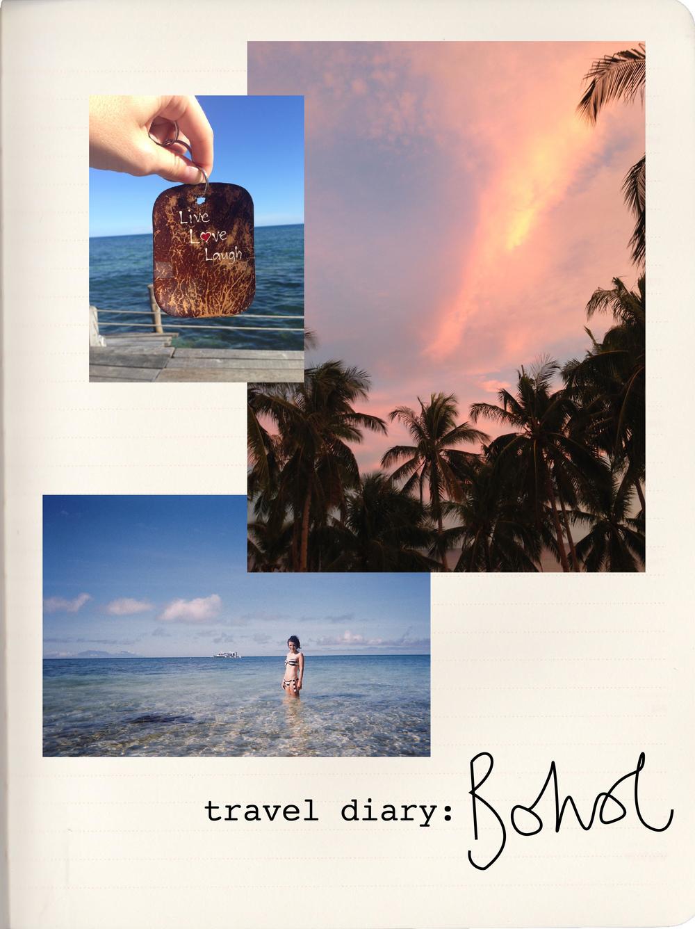 traveldiary4