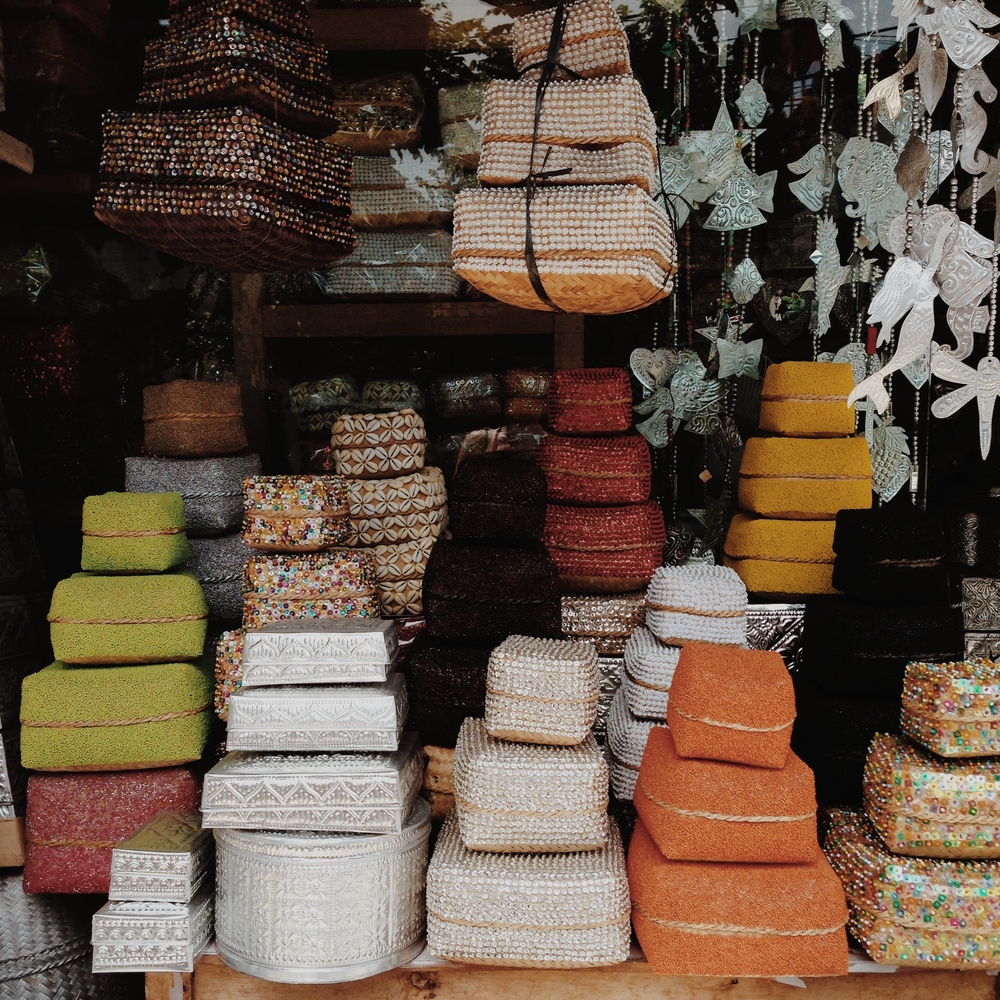 Travel_Diary_Bali_4