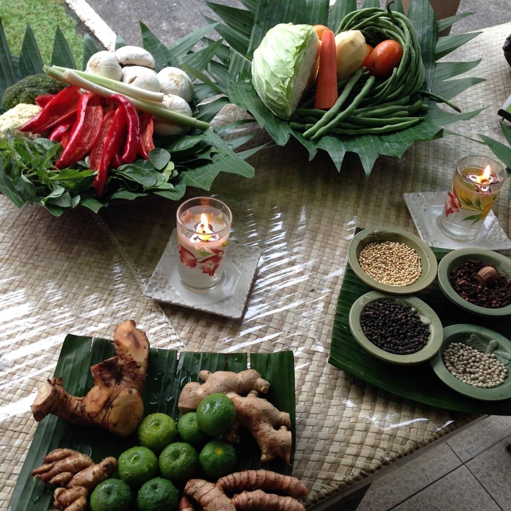 Travel_Diary_Bali_11
