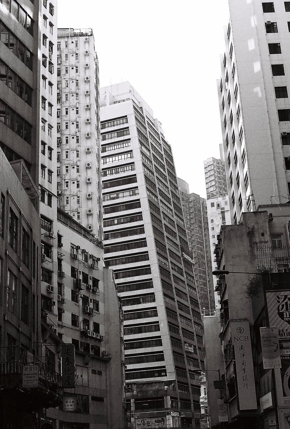 VM_Hong_Kong_4