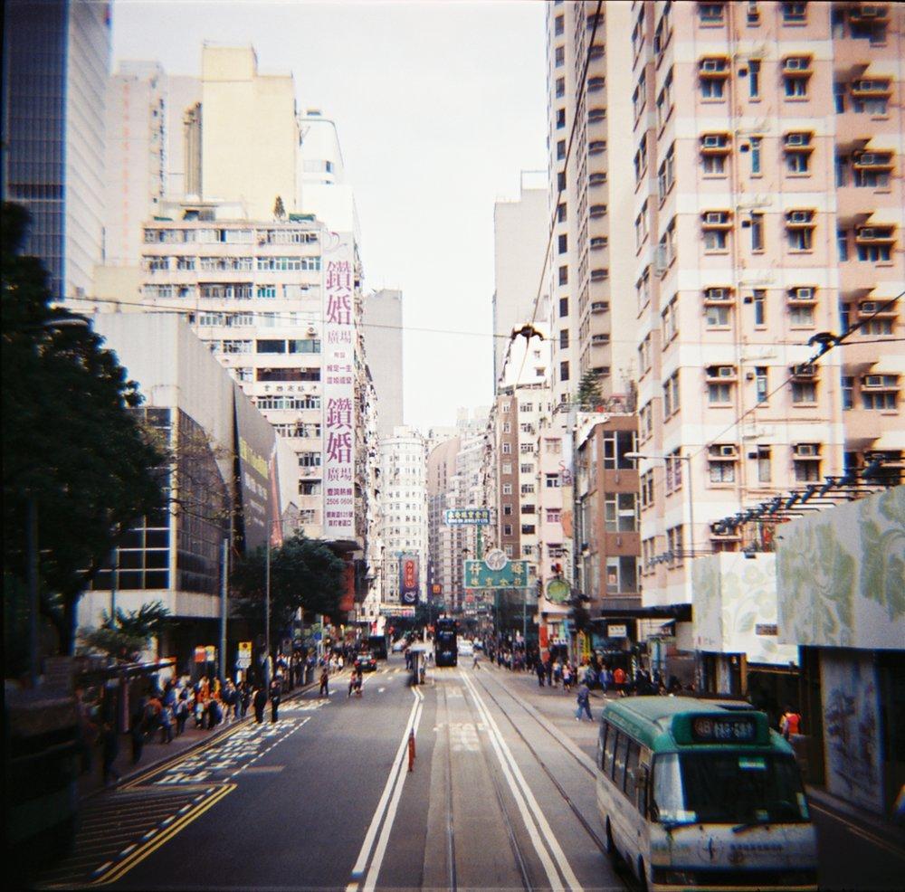 VM_Hong_Kong_15
