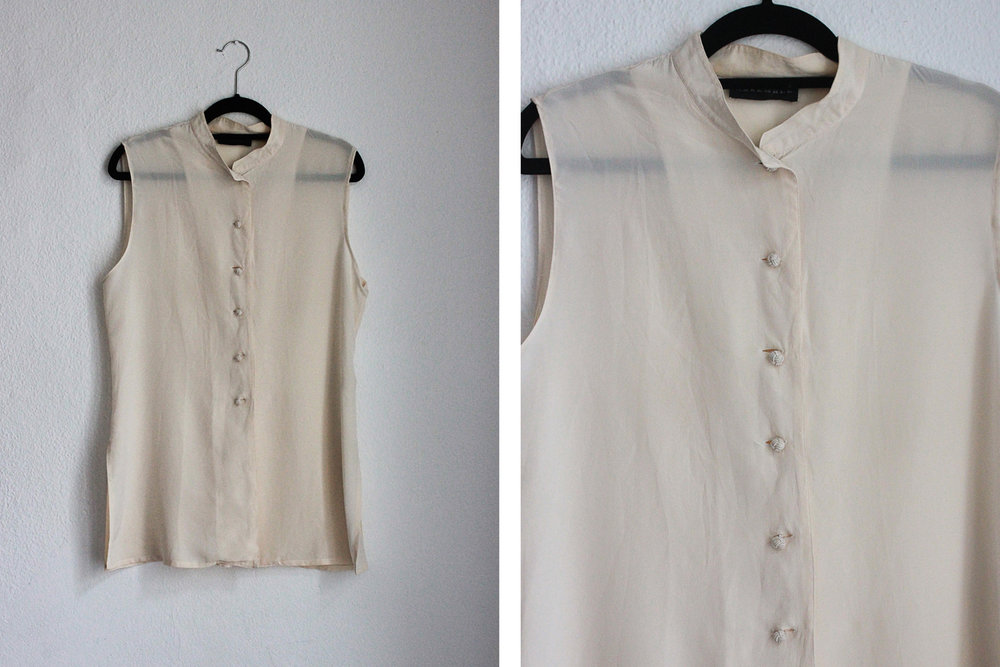 vic_&_lily_vintage_silk_blouse
