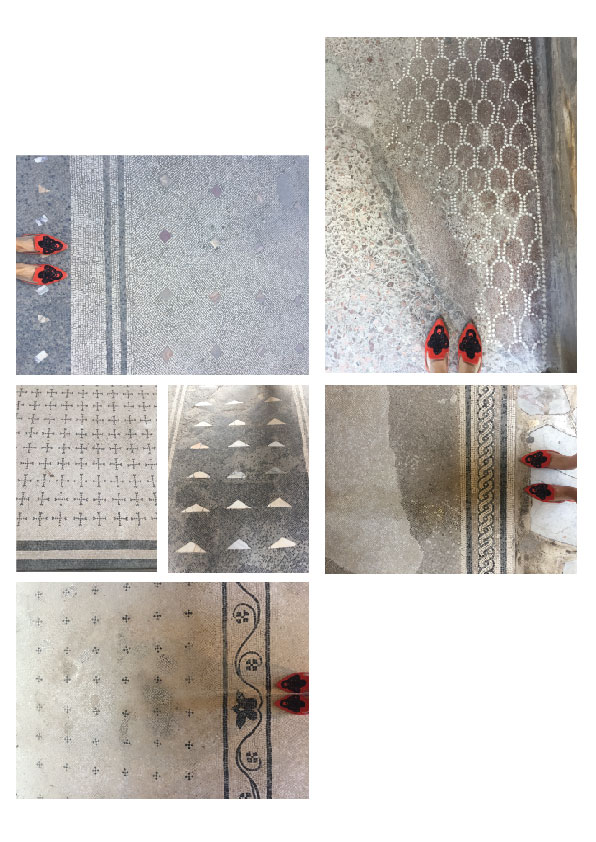Inspire Patterned Floors-01.jpg