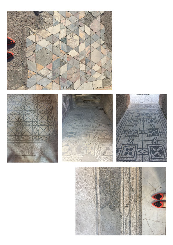 Inspire Patterned Floors-02.jpg