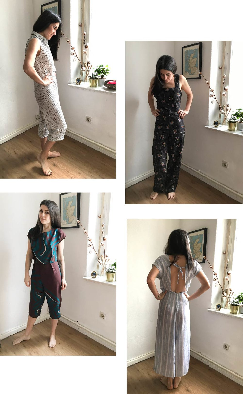 vic_n_lily_salvage jumpsuits-03.jpg