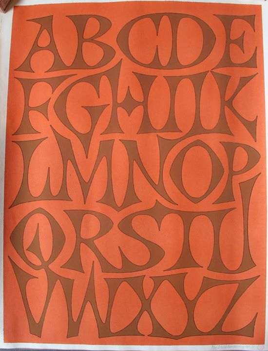 Lithograph, 77.5 x 54.5cm, Signed Lower Right, Stamped with the Cardozo Insignia and Dated Apr '71, numbered 36/50.