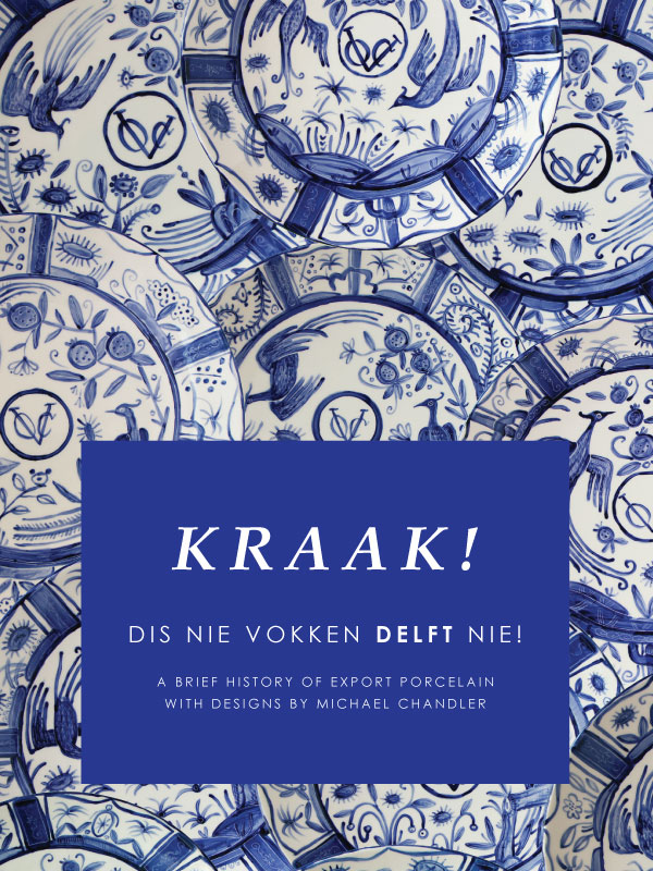 Kraak-Banner-FT.jpg
