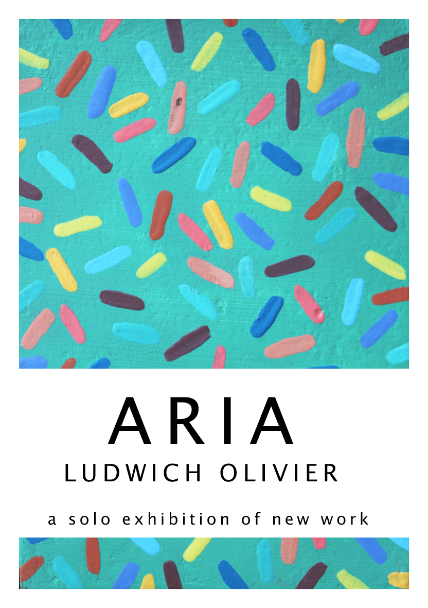 Poster for Aria.jpg