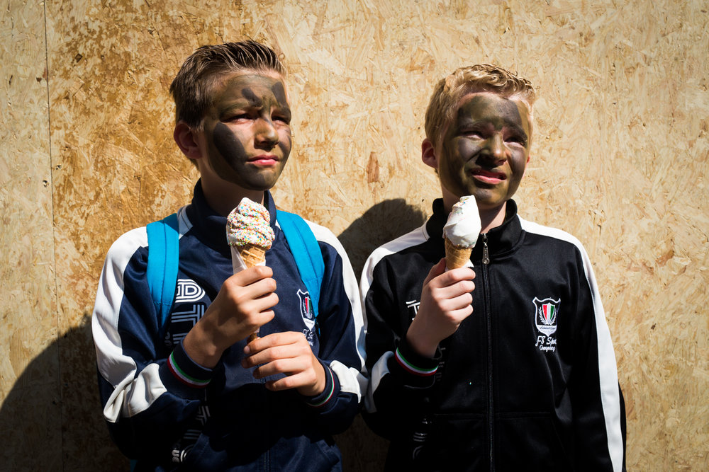ijsjes boys.jpg
