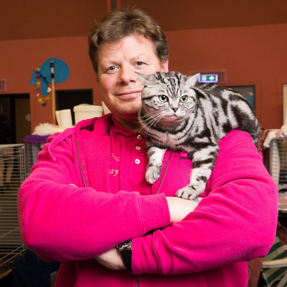 23-Kattenshow hilversum-8109.jpg