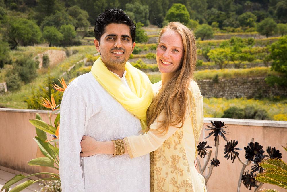 01-huwelijk website-1040.jpg